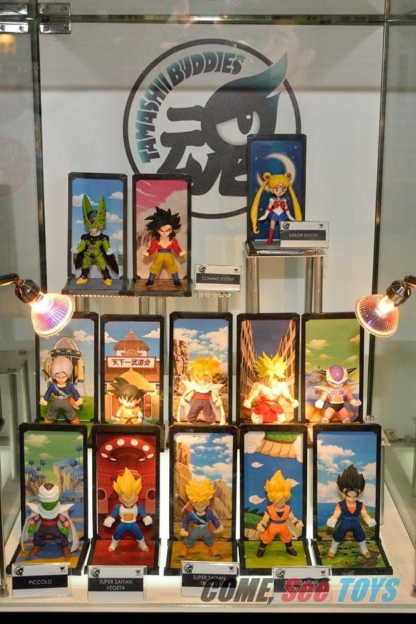 Dragon Ball Super (Tematica) actualizado