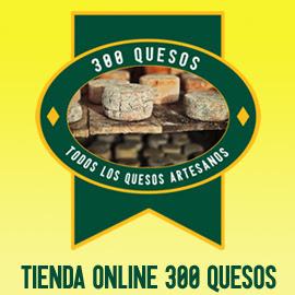300 quesos blog - Campoveja comprar ...