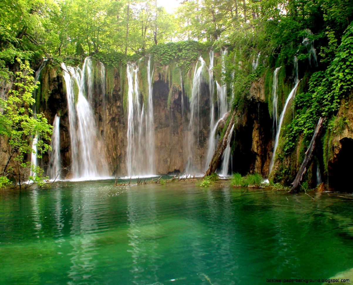 View Original Size. 3D Animated Waterfall Wallpaper Free Best Hd Wallpapers Image source from this