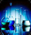 Estudando química  com o Profº João Neto
