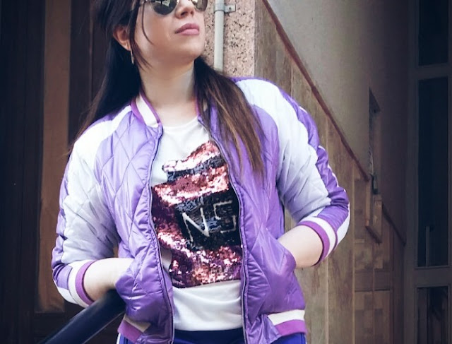 www.nilgunozenaydin.com-fashion blogger-moda blogu-fashion blogs-review posts
