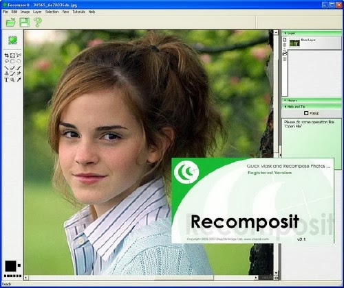 Stepok+Image+Lab+Recomposit+Pro Stepok Image Lab Recomposit Pro 5.0.0 Build 16874