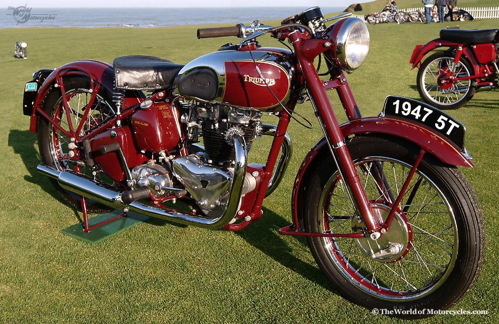 Harley davidson motorcycle vintage motorcycles for Vintage motor cycles for sale