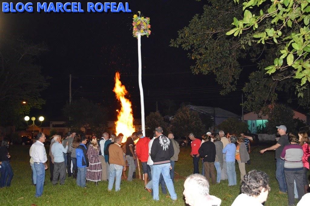 Circuito Festa Junina Uberlandia : Começa o circuito das festas juninas em ribeirão bonito