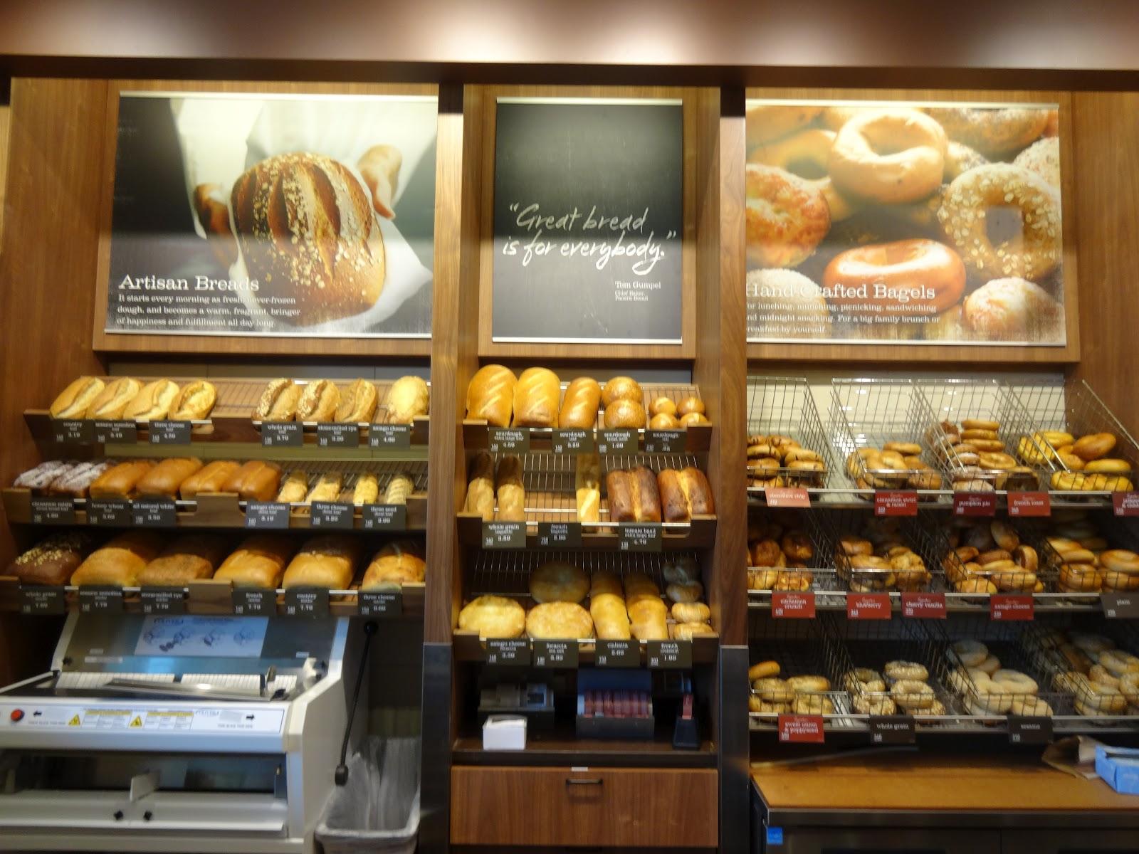 Saddleback Church Food Pantry Hours