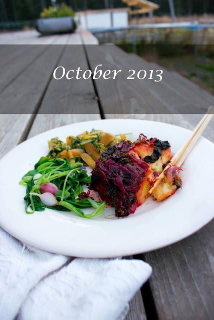 http://macrofoodeveryday.blogspot.com/2013/10/polenta-flip-overs.html?spref=fb