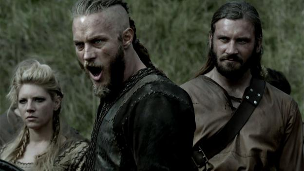 [Image: History_Vikings_Meet_Ragnar_Lothbrok_SF_...24x352.jpg]