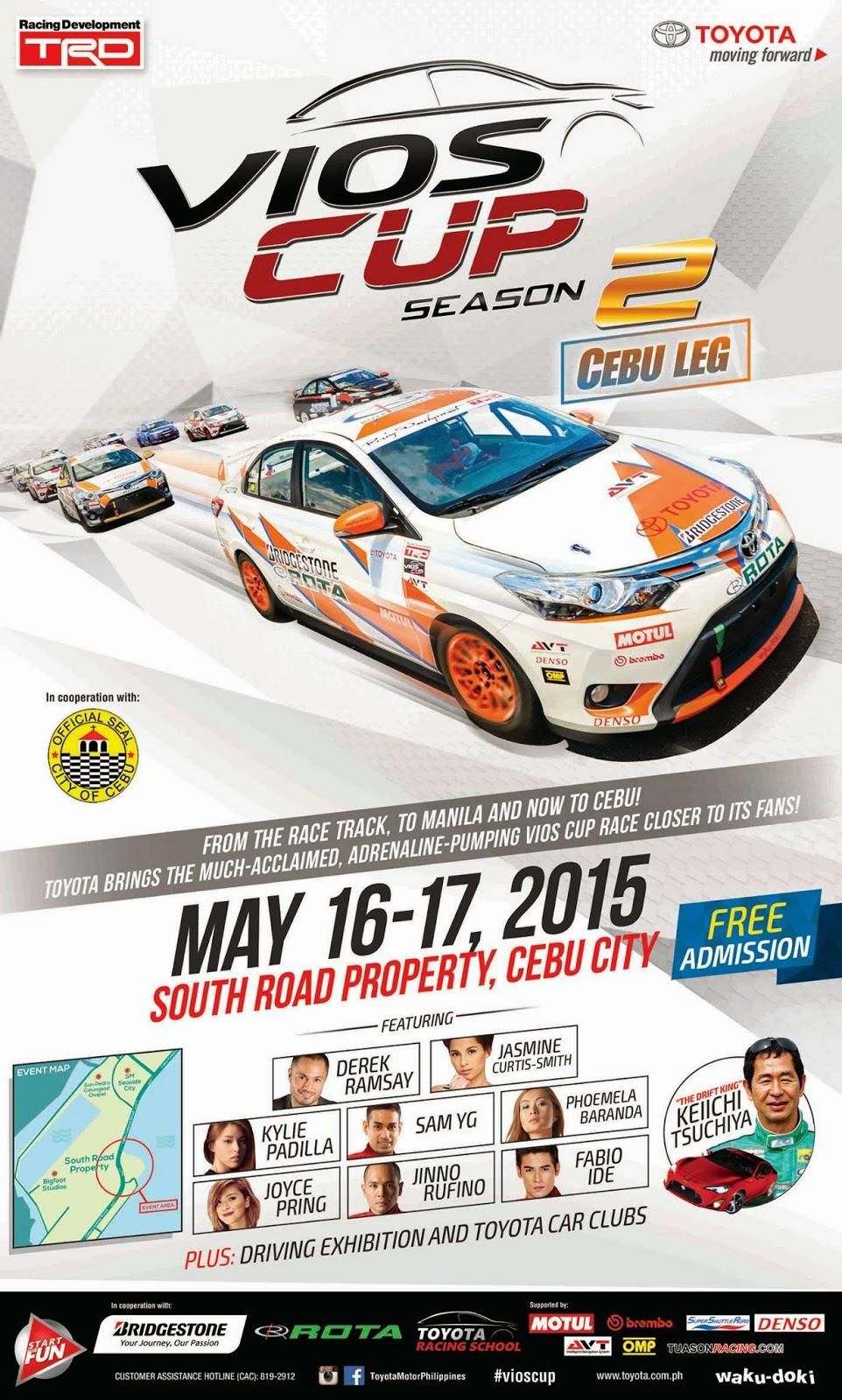 Vios-Cup-Season-2-Cebu-Leg