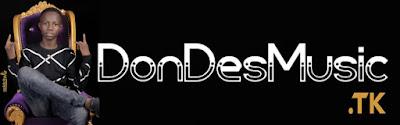 Don Des Official Website