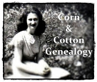 Corn & Cotton Genealogy