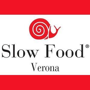 Slow Food Verona
