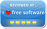 http://www.ilovefreesoftware.com/04/windows/file/free-rar-extractor-to-extract-rar-files.html