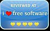 http://www.ilovefreesoftware.com/04/windows/file/free-rar-extractor-to-extract-rar-files.html