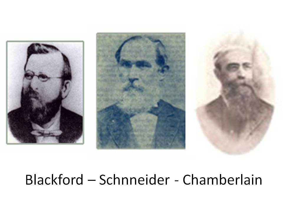 Resultado de imagem para A Vida do Rev. Francis Joseph Christopher Schneider companheiro de Siminton