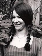 Lynn Corrick