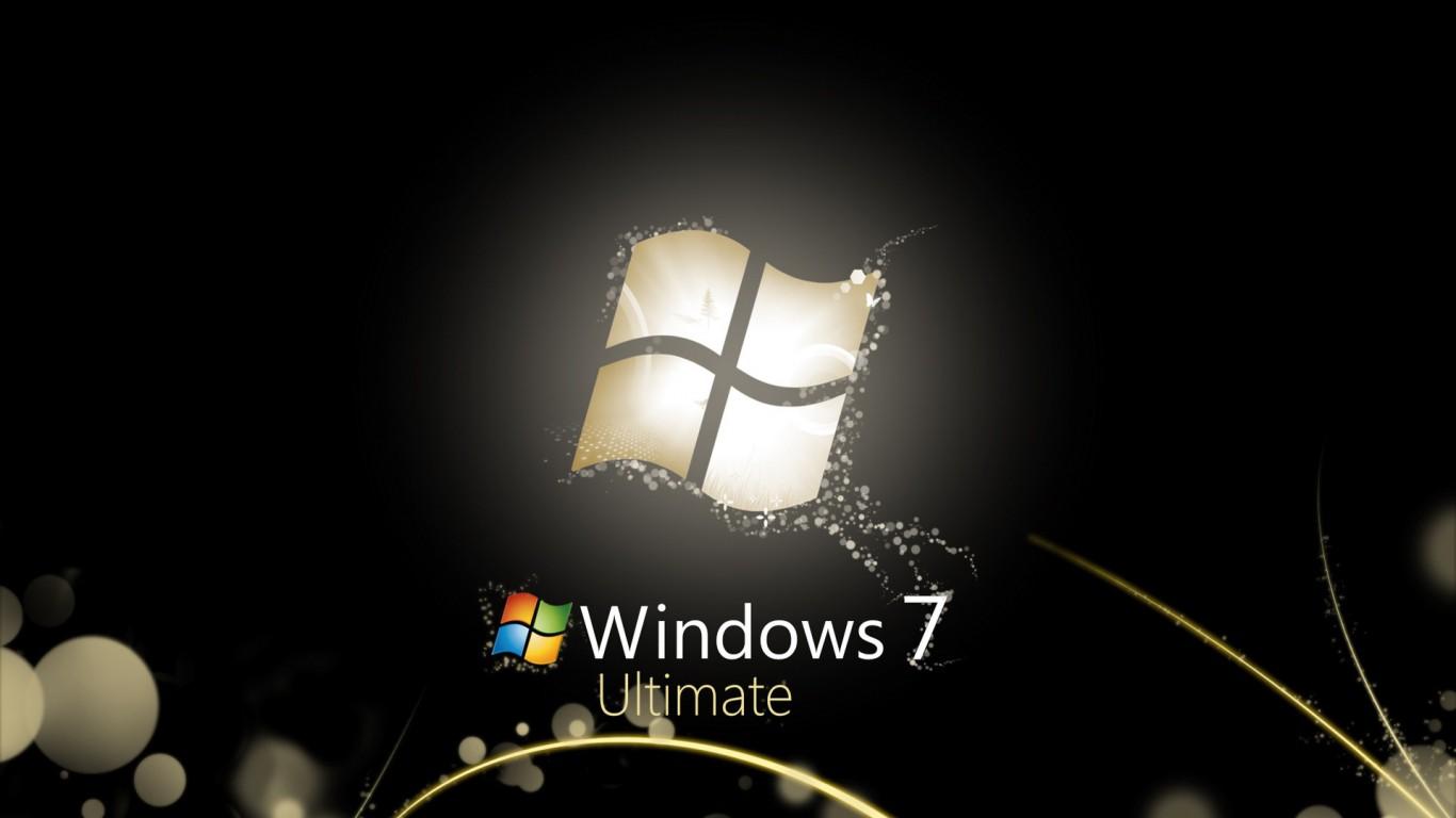 http://3.bp.blogspot.com/--JN4xErT9tk/UBZZD-o2ufI/AAAAAAAAEWc/86DaPLr-hhA/s1600/black-windows-7-ultimate-1366x768-wallpaper-2601.jpg