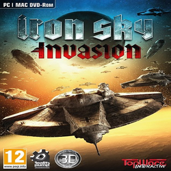 Iron-Sky-Invasion