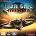Iron Sky Invasion Free Download Game