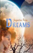Dreams by Jacqueline Paige