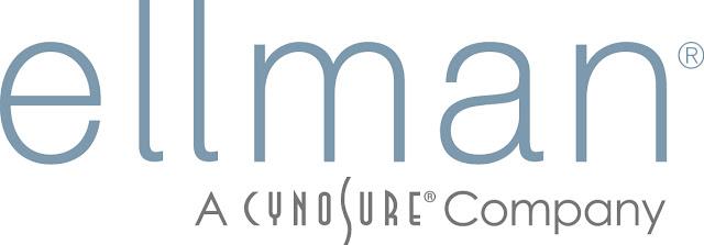 http://cynosurespain.blogspot.com.es/2015/09/Productos-Ellman-comercializados-por-Cynosure-Spain-surgitron-electrobisturi-servicio-tecnico.html