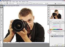 download photoshop cs3 portable