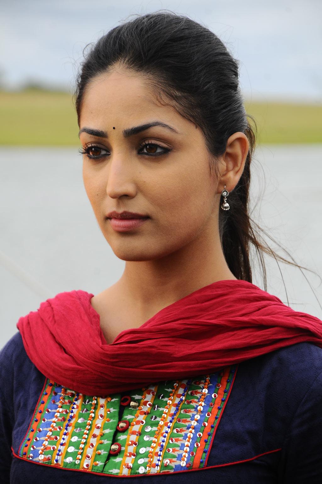 Fair hindi movie