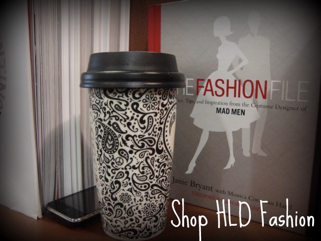 Shop HLD Fashion