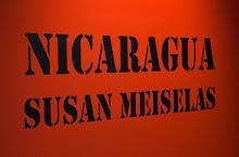 SUSAN MEISELAS EN CÓRDOBA: GRAN ÉXITO DE LA EXPOSICIÓN NICARAGUA DURANTE LA XV BIENAL DE FOTOGRAFÍA