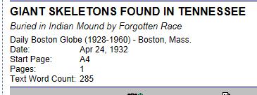 1932.04.24 - Daily Boston Globe
