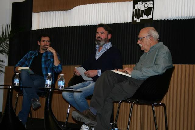 http://biblioteca.ayuncordoba.es/index.php/documentacion/videos/347-33-bona-carbonell/3281-bona-carbonell-1.html