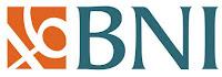 Pulsa Kalimantan deposit via Bank BNI, transfer uang deposit pulsa otomatis