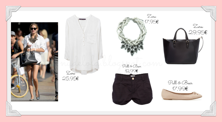 Olivia_Palermo_look_outfit_estilo_nudelolablog_02