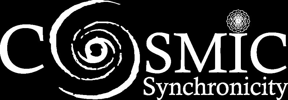 Cosmic Synchronicity