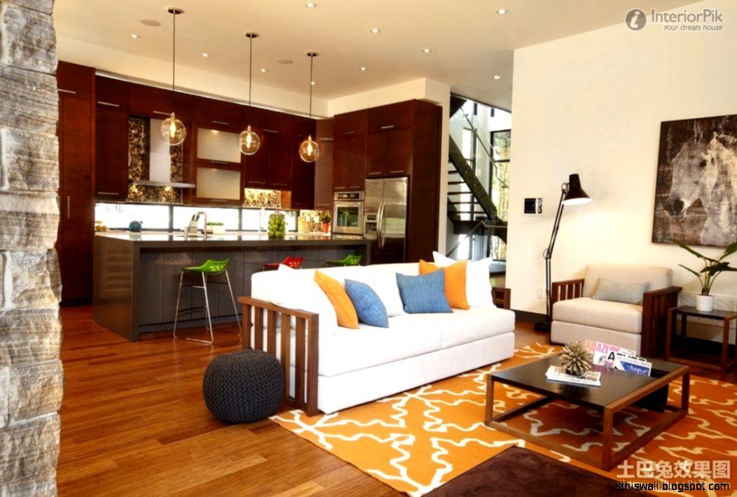 Home Renovation Design  All Home Design