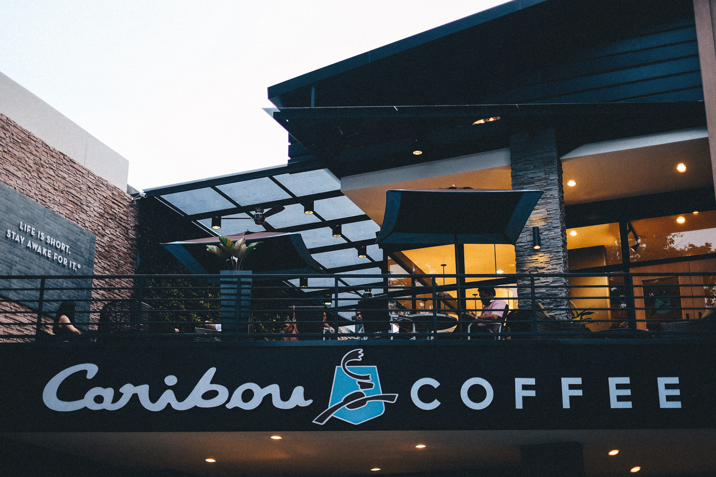 By Email. Store Visit Feedback Caribou Gift Cards (Lost Cards, etc.) Online Orders Contact Caribou Coffee Real Estate Wholesale and Commercial Sales Roastmaster Media Relations Partnership Requests Website Support.