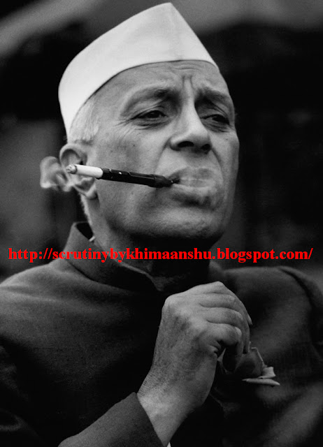 jawaharlal nehru essay for children An essay on jawaharlal nehru for students, kids, youth and children given here short paragraph, short essay, long essay, best essay, and more.