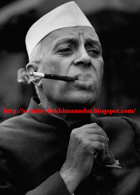Help on essay jawaharlal nehru in hindi wikipedia