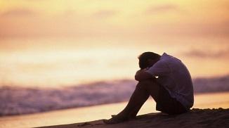 Tony Berbece 🔴 Știai că a te supăra e păcat?