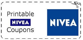 photograph relating to Nivea Printable Coupons identified as Mothers CouponMatic Coupon Listing