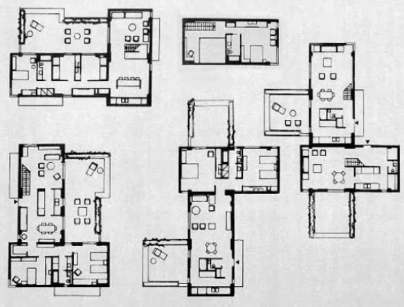 12 cube house floor plan house plans for Cube house design layout plan