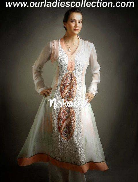 search label pakistani fashion shows