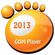 برنامج Gom Player %D8%AA%D8%AD%D9%85%D9%8A%D9%84+%D8%A8%D8%B1%D9%86%D8%A7%D9%85%D8%AC+%D8%AC%D9%88%D9%85+%D8%A8%D9%84%D8%A7%D9%8A%D8%B1+%D8%B9%D8%B1%D8%A8%D9%8A-Download+GOM+Player+2013