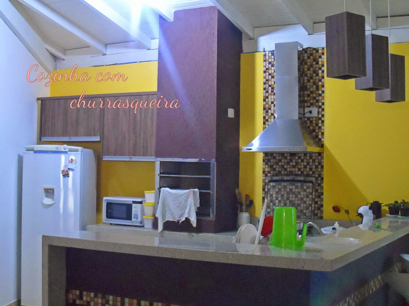 #1F57AC áreas externas podem mudar o visual da sua casa além de fornecerem  1600x1200 px Projeto Cozinha Externa Com Churrasqueira_4203 Imagens