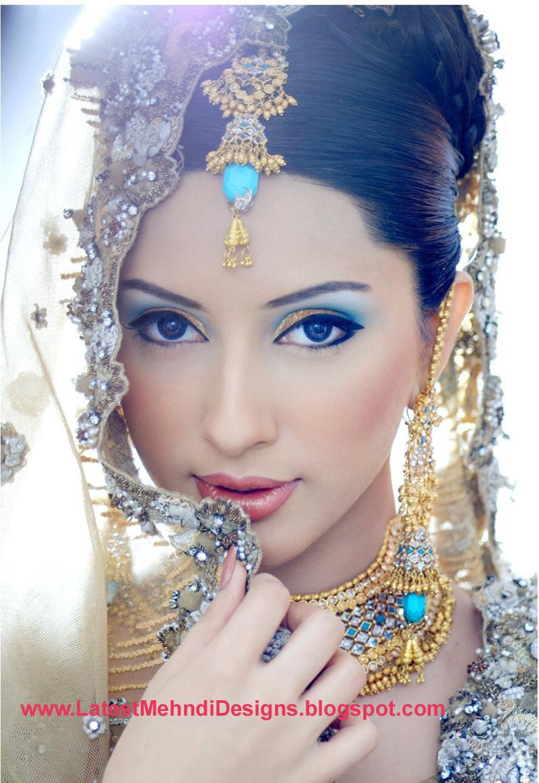 Latest indian sudani pakistani arabic arabian mehndi for Latest fashion jewelry trends 2012