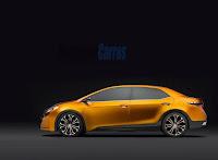 Visao-Toyota-Corolla_Furia_2014