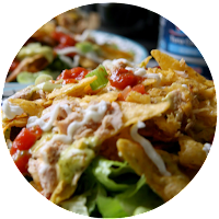 http://www.anyonita-nibbles.co.uk/2014/11/princes-gluten-free-tuna-nacho-salad.html