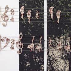 Maria-Verdugo-fragmento-ados_La-Musica