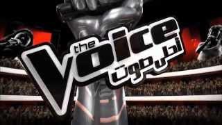 سر نجاح برنامج The Voice في استقطاب العدد الأكبر من الجماهير
