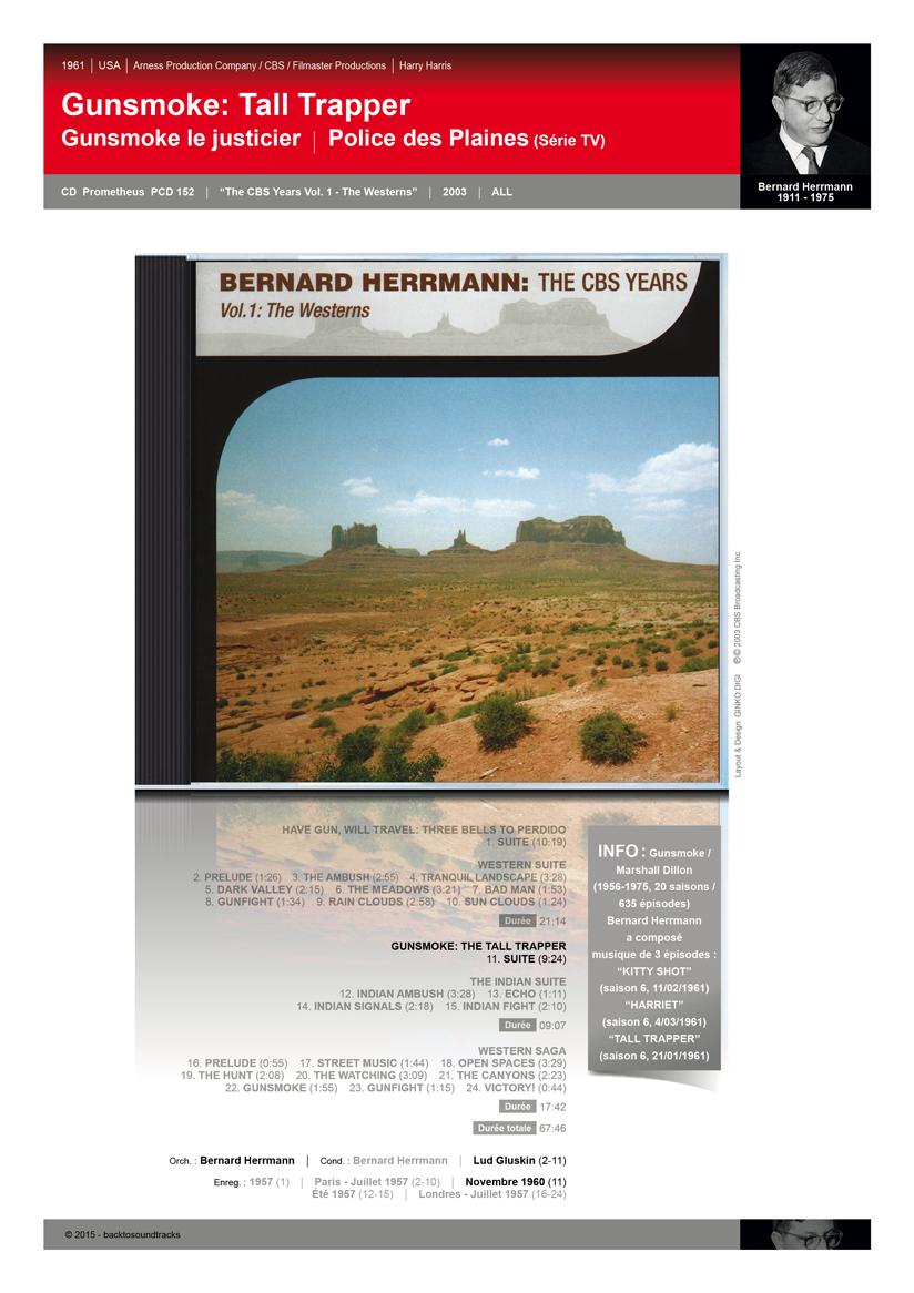 Bernard Herrmann The 7th Voyage Of Sinbad Original Motion Picture Soundtrack