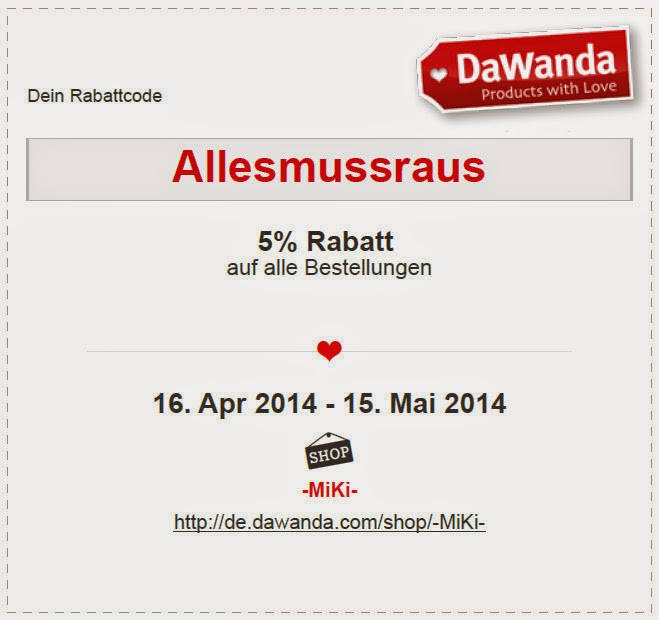 http://de.dawanda.com/shop/-MiKi-